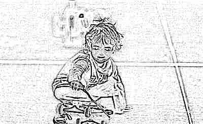 1e543839b1a Igas vanuses on vaja alustada klasse kogenud ja täiskasvanute koolitaja  järelevalve all. Lapsed vanuses 4 kuni 5 aastat, kui nad sõidavad, peavad  olema ühe ...