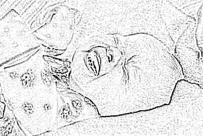 Рождаются ли дети с. Почему дети иногда рождаются с зубами: что это значит и является ли патологией? Часто ли дети рождаются с зубами