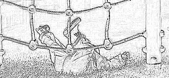 Растяжение у ребенка 2 лет. Растяжение связок у ребенка. Что категорически нельзя делать, если у ребенка вывих сустава