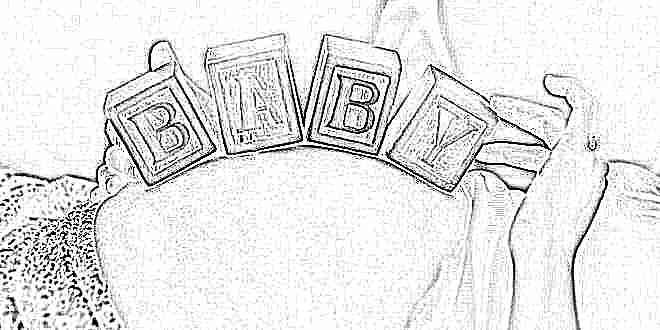 Cum se face o ecografie la 12 săptămâni de sarcină și ce arată: transcriere și tabel de norme