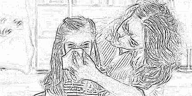 Бронхомунал детский отзывы комаровский — Детское здоровье