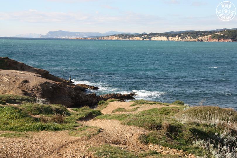 parc méditerranée34