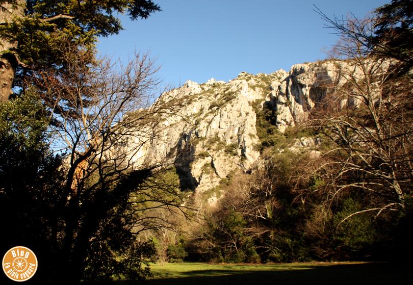 parc saint-pons gémenos 24