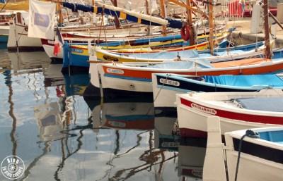 port sanary30