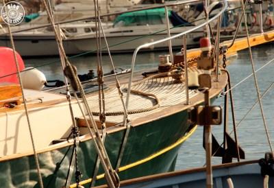 port sanary32