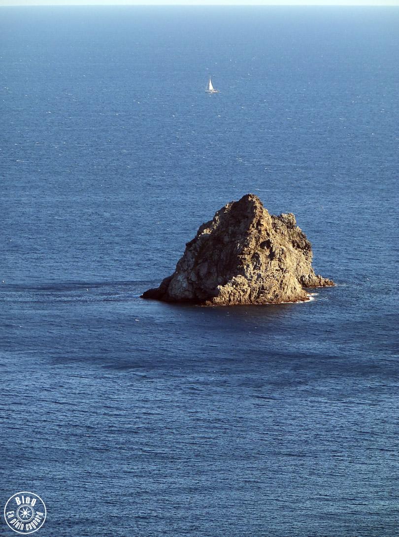 baou-rouge-cap-sicié-37