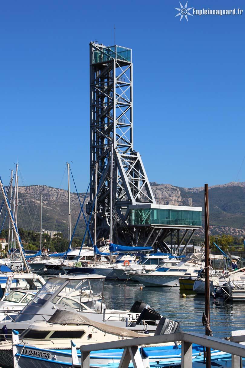la-seyne-port-pont-4