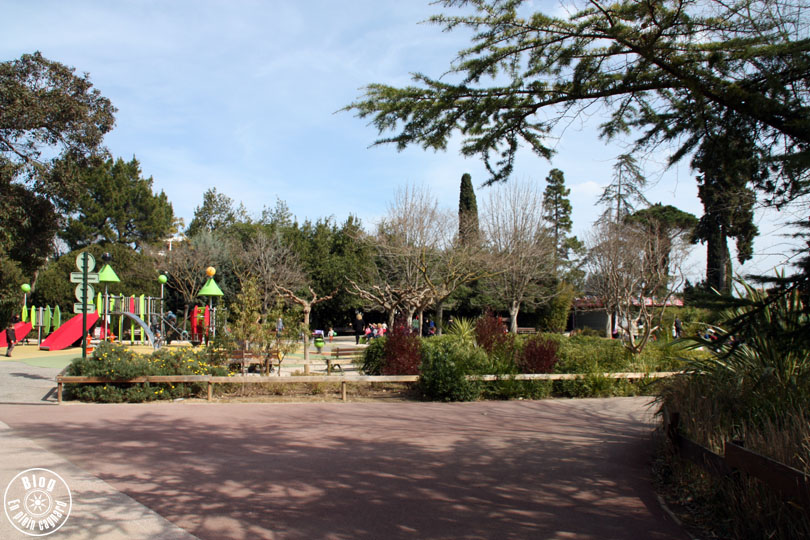 parc-olbius-riquier-hyères-6