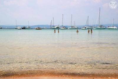 plage-notre-dame_4