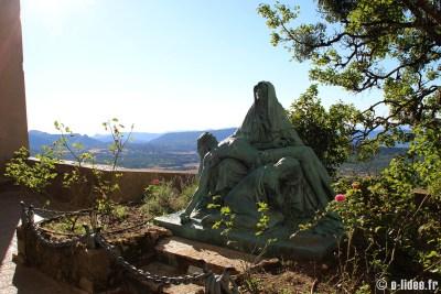 balade-grotte-sainte-baume-11