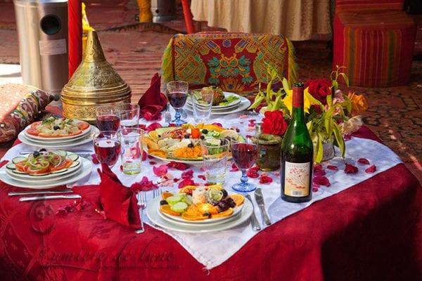 Le Point Sur Lalcool Et Les Restaurants Pendant Ramadan