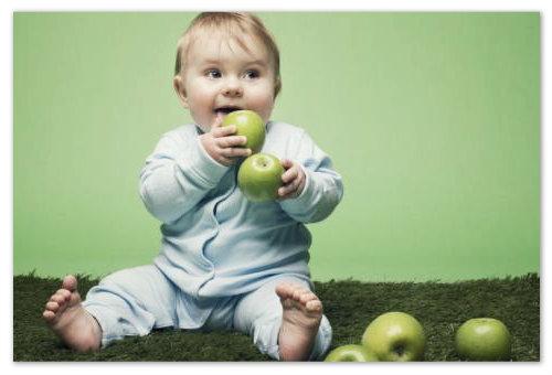 pierderea normală în greutate în bebelușii prematuri