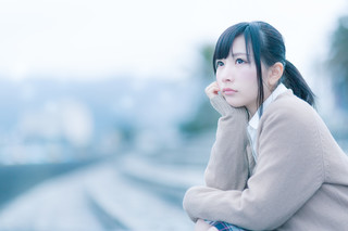 JK92_hohohiji20150222103753_TP_V.jpg