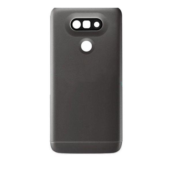 Tampa LG G5 Metal nao orginal, peças e componentes para celular