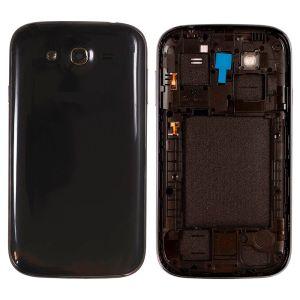 Carcaça Samsung 9082, peças e componentes para celular