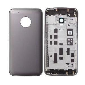 Carcaça Motorola G5 PLUS, peças e componentes para celular