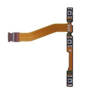 Flex Power Motorola X2, peças e componentes para celular