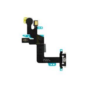 Flex Power Apple iP6S, peças e componentes para celular