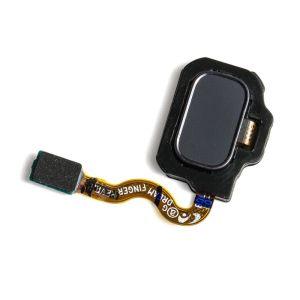 Flex Home Samsung S8, peças e componentes para celular