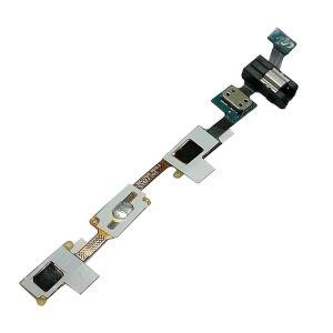 Flex Home Com Sensor Samsung J7, peças e componentes para celular