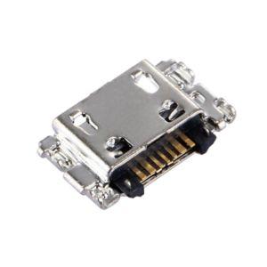 Conector Samsung J5, peças e componentes para celular