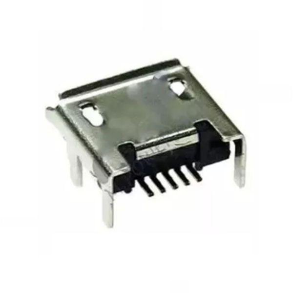 Conector Multilaser Tab M7S, peças e componentes para celular