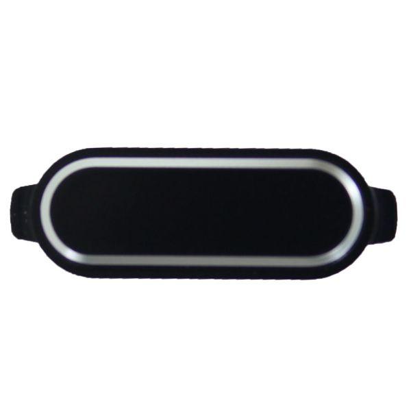 Botão Home Samsung J120, peças e componentes para celular