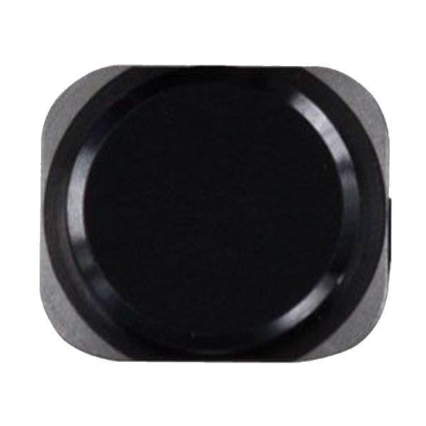 Botão Home iPhone 5S, peças e componentes para celular