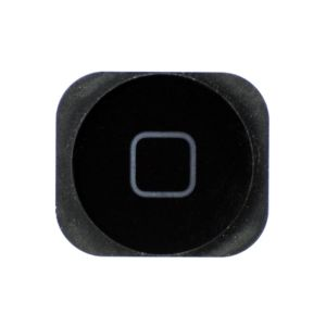 Botão Home iPhone 5G, peças e componentes para celular