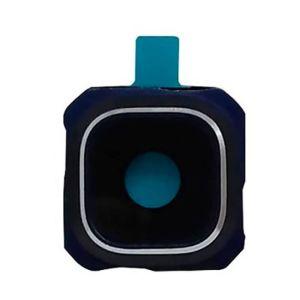 Lente Câmera Samsung S6, peças e componentes para celular