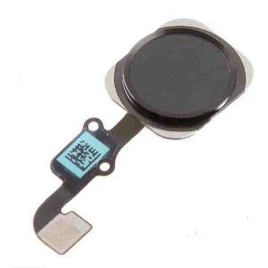 Flex Home iPhone 6s , peças e componentes para celular