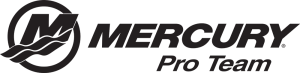 mercury pro team