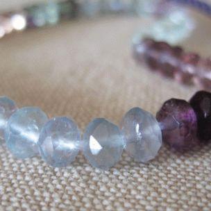 Как выглядит камень карбункул. Камень карбункул: магические свойства и способы применения. Как отличить от алмаза и других камней