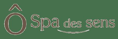 Logo de la boutique pour les cartes cadeau
