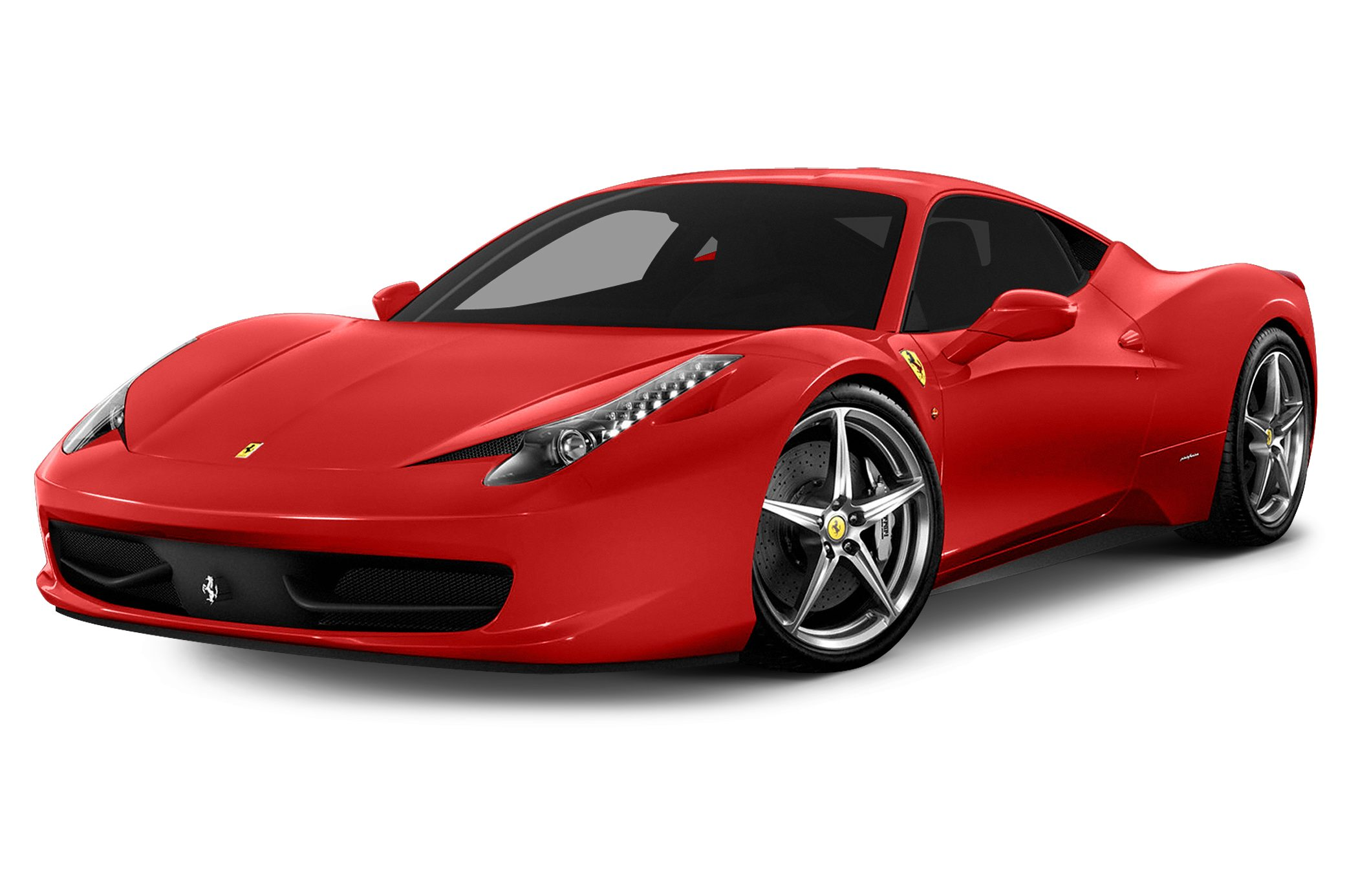 Image result for ferrari 458