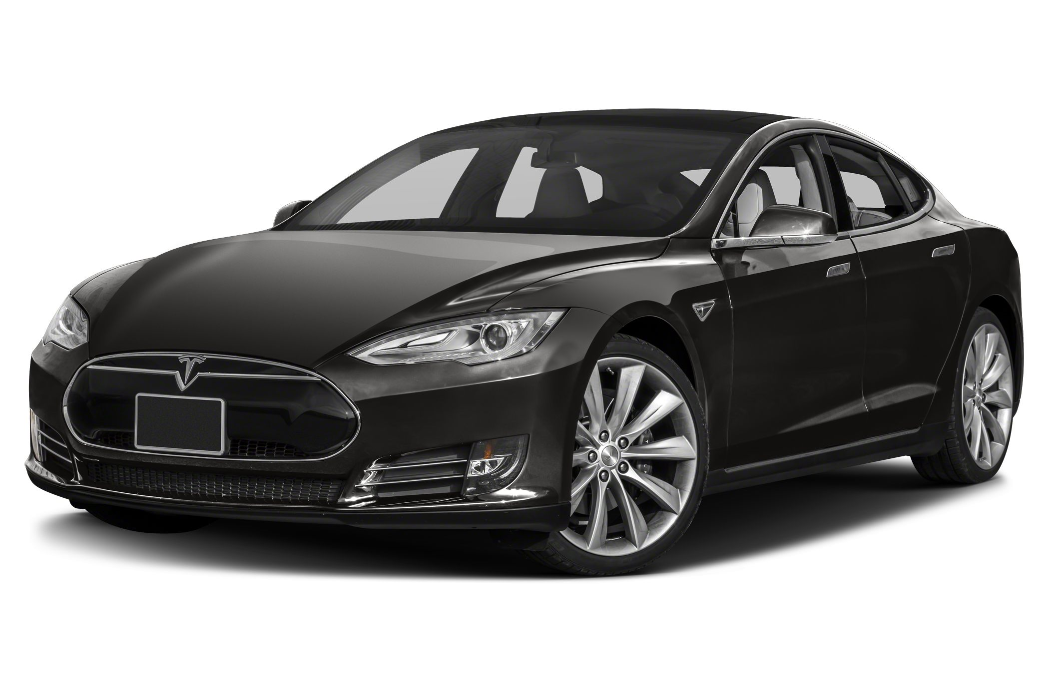 Image result for tesla model s