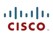 Cisco is expanding its smart-grid offerings with the purchase of Arch Rock, a startup developing wireless smart-grid technology.