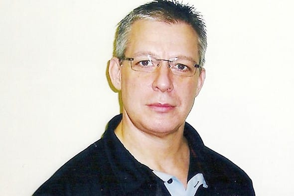 Convicted murderer Jeremy Bamber has submitted an application to the European Court of Human Rights opposing the principle of whole life tariffs