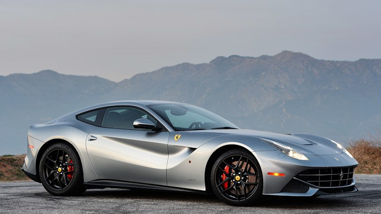01-2014-ferrari-f12-berlinetta-review-1.jpg (750×422)