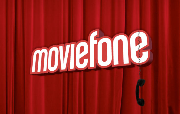 Moviefone shutting down after 25 years