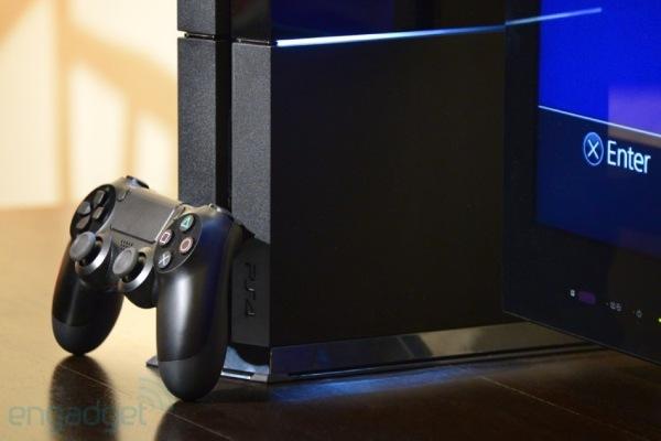 PlayStation 4 mantiene el liderazgo en EEUU en febrero, pero Xbox One recorta distancias