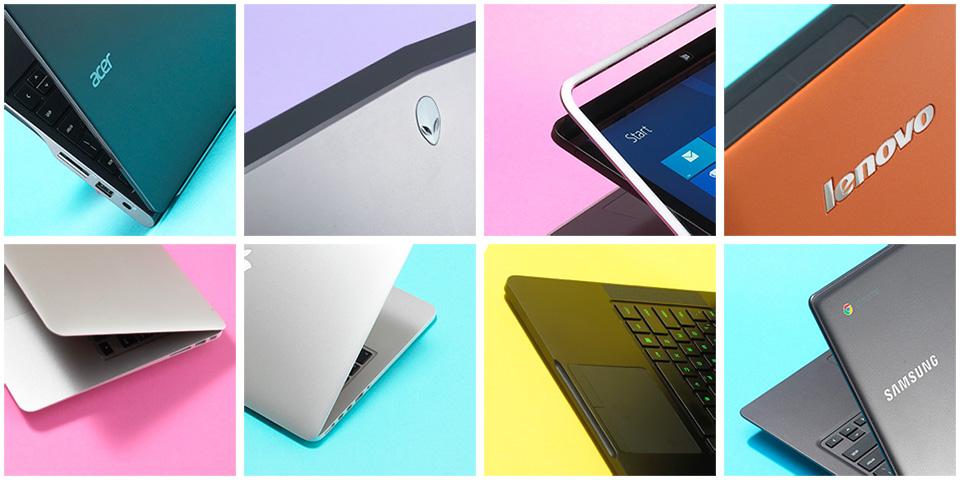 Verifichi la guida del nostro compratore del computer portatile il meglio in pc portatili