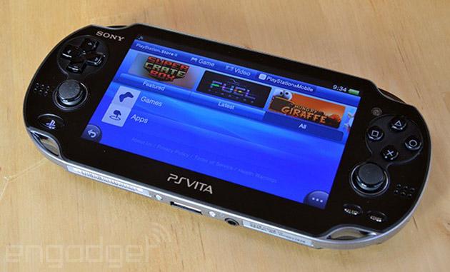PlayStation Mobile cerrará sus puertas para siempre en septiembre