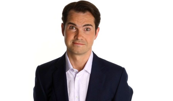 best politically incorrect jokes from comedians, funny comedian jokes, jimmy carr