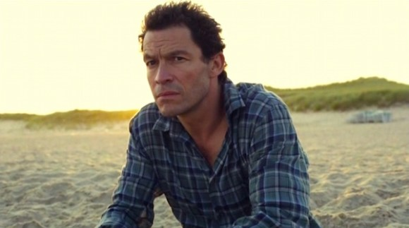 12 actors who should have won an emmy, actors who never won an emmy, dominic west