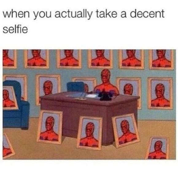 true photos