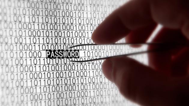 Lindustria di tecnologia completa le sue norme per bandire le parole dordine