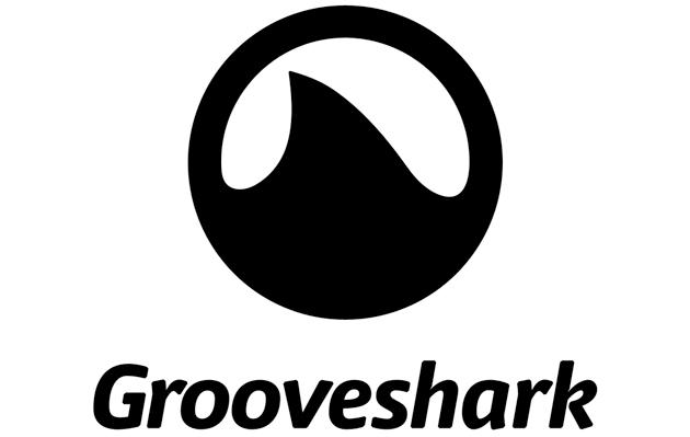 Grooveshark lancerà un servizio della radio su Internet nel 2015