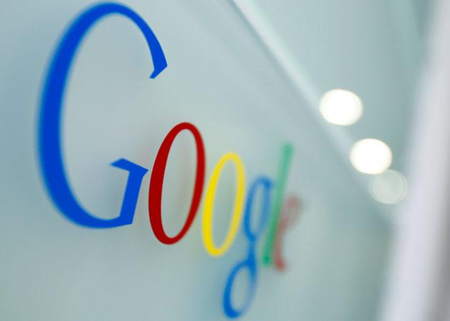 Escritórios do Google em Bruxelas