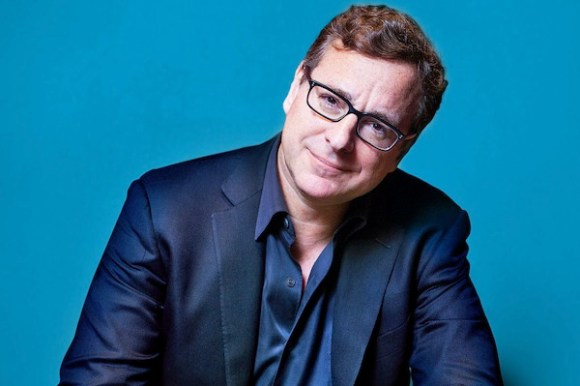 best politically incorrect jokes from comedians, funny comedian jokes, bob saget